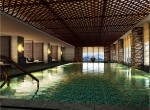 The Ritz-Carlton, Jiuzhaigou (all-villa resort)