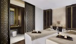 The Ritz-Carlton Vienna, Spa treatment suite
