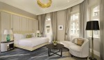 The Ritz-Carlton, Budapest - Carlton Suite