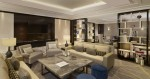 The Ritz-Carlton, Budapest - Club Lounge