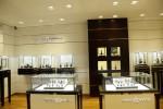 Ulysse Nardin new store Mumbai