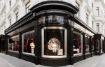 Victoria's Secret flagship store London, New Bond Street