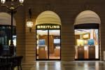 Breitling Boutique Macao Parisian