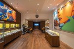 Breitling Boutique Macao Venetian