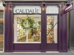 Caudalie Spa boutique Paris