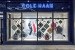 Cole Haan new store Miami at Brickell City Centre