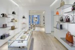 Dior new store expansion Rome, Piazza di Spagna