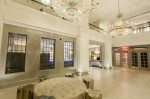 Magnolia Hotel, St Louis - a Tribute Portfolio Hotel