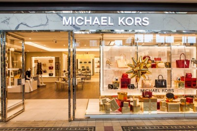 Michael Kors opens new store in Cape Town