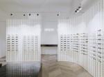Mykita new store Vienna at Herrengasse
