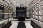 Philipp Plein new store Bucharest