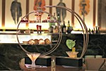 Ritz-Carlton Vienna - Heavenly Advent -The Nutcracker's High Tea