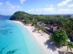 Komoko Island Resort, Fiji