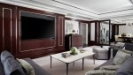 Peninsula New York, Fifth Avenue Suite