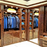 Stefano Ricci new store Vancouver