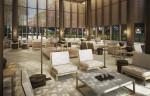 Amanyangyun Shanghai - Club Lounge (Aman Resorts)
