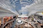 Chadstone Mall, Melbourne