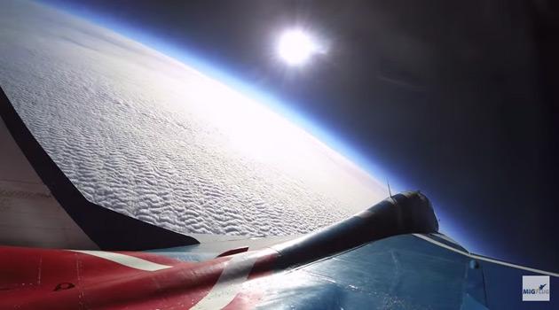 space flight 2017 - photo #44