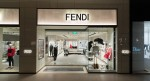 FENDI new store in Melbourne at Chadstone Mall
