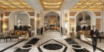 Hotel Eden, Rome  (Dorchester Collection)