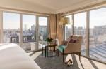 maison-albar-celine-hotel-paris-1