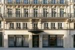 Maison Albar Celine Hotel, Paris