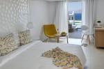 Mykonian Kyma Hotel, Mykonos  (Design Hotels)