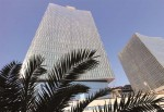 Rocco Forte Assila Hotel, Jeddah