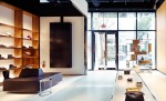 Tod's new store Miami Design District