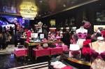 Victoria's Secret lingerie store in Shanghai