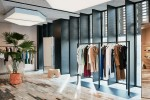 CELINE new store Seoul, Cheongdam