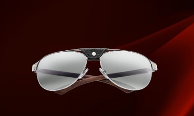 Richemont Group to acquire 30% of Kering Eyewear