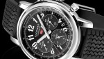 Chopard Mille Miglia Classic Chronograph (Baselworld 2017)