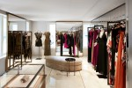 elie-saab-new-flagship-store-new-york