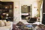 Four Seasons Hotel Geneva