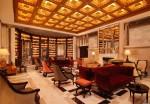 Hotel Eden Rome (Dorchester Collection)