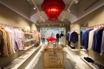 isaia-new-store-moscow-at-gum-1