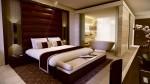 Kempinski Hotel Muscat, Oman