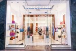 Longchamp opens new store in Bucharest