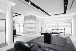 Alexander Wang new store Ginza Six, Tokyo
