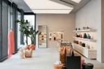 Céline new store Seoul