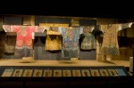China Silk Museum, Hagzhou