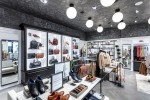 Cole Haan new store Los Angeles at Century City