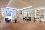 fendi-new-flagship-store-ginza-six-tokyo-1