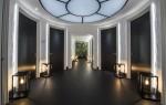 Givenchy Spa, Metropole Hotel Monte Carlo