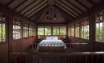 Hoshinoya Bali Resort