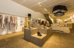 Isabel Marant new store Miami Design District