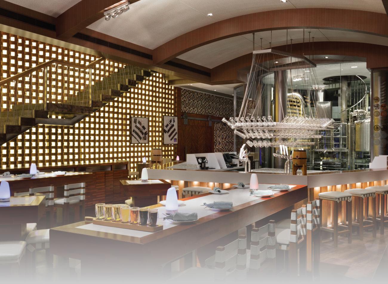 82 Hospitality Interior Design Jobs Hong Kong Hotel