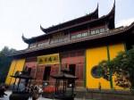 Lingyin Temple, Hangzhou