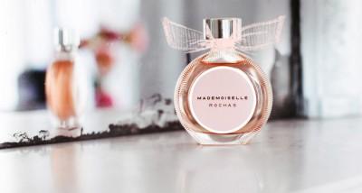 Interparfums first quarter revenue increases 34%